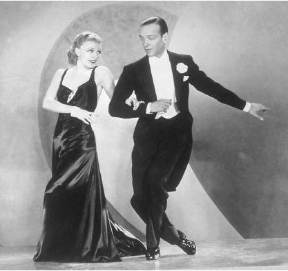 Fred-Astaire-Ginger-Rogers-American-Smooth-Foxtrot-417-X-3931.jpg - 21.61 kb